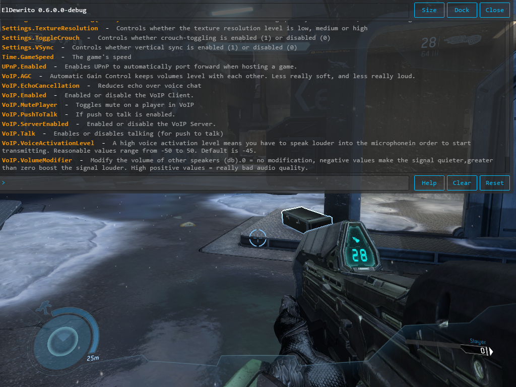 Halo Online ElDewrito 0 6 is now available for download - DSOGaming